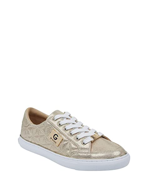G By Guess Women's Omerica Quilted