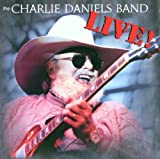 Charlie Daniels Band - The Live Record