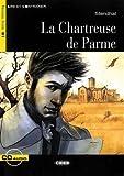 LE.CHARTREUSE DE PARME+CD
