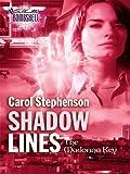 Shadow Lines (The Madonna Key)