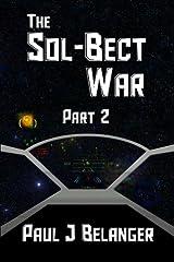 The Sol-Bect War, Part 2