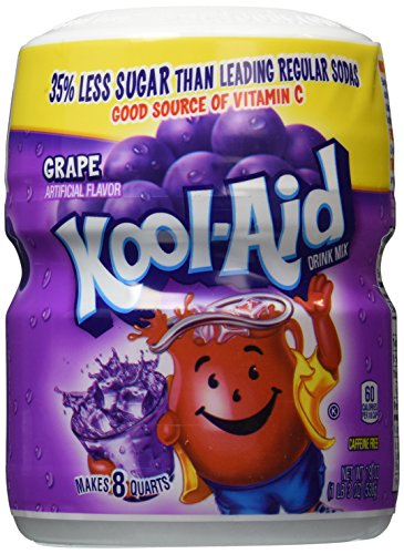kool-aid-grape-soft-drink-mix-19-oz