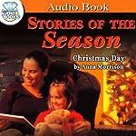 Christmas Day | Anna Morrison