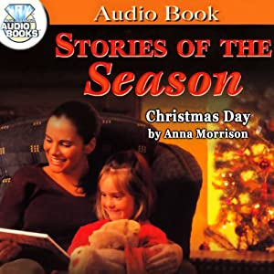Christmas Day Audiobook