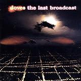 : The Last Broadcast