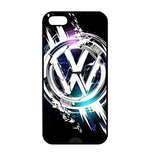 coque iphone 5 volkswagen