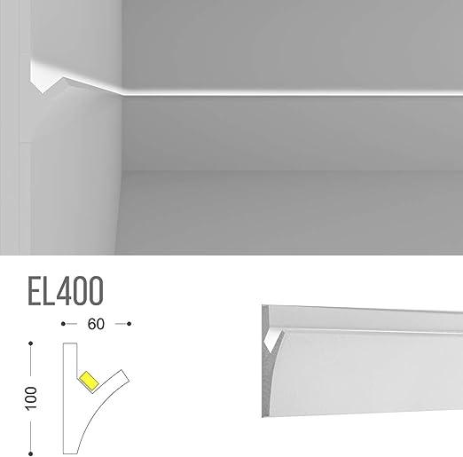 Nastro sigillante per Tubi Nero, Bianco, Trasparente Impermeabile Bianco 3 Rotoli in Silicone 1 Rolls WEIDAOCHINA 10 cm /× 1,5 m