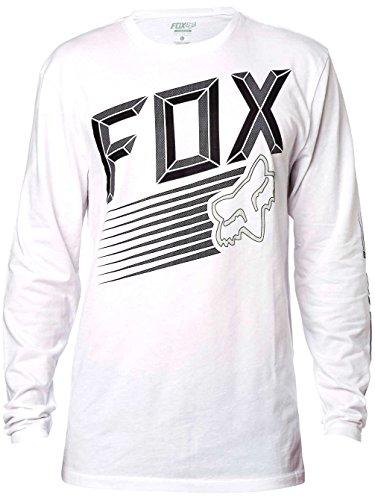 fox-mens-efficiency-ls-t-shirt-white