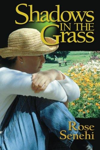 - Shadows in the Grass: A Novel