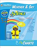 NewPath Learning Weather and Sky Curriculum Mastery