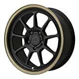 01 c240 rims - Motegi MR135 18x8.5 Black Bronze Wheel / Rim 5x112 with a 35mm Offset and a 72.60 Hub Bore. Partnumber MR13588556735