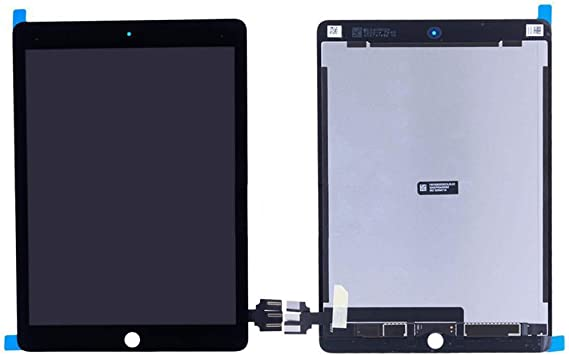 "OEM iPad Pro 12.9/"" LCD Display Touch Screen Digitizer Assembly A1584 A1652 USA"