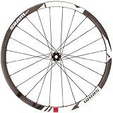SRAM Rise 60 26-Inch Front Wheel