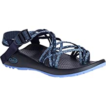 Chaco Women's ZX3 Classic Sport Sandal
