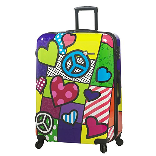 mia-toro-peace-and-love-hardside-28-luggage-contemporary