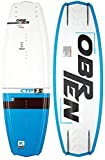 O'Brien CTP Wakeboard Mens
