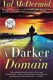 Download A Darker Domain: A Novel in PDF ePUB Free Online