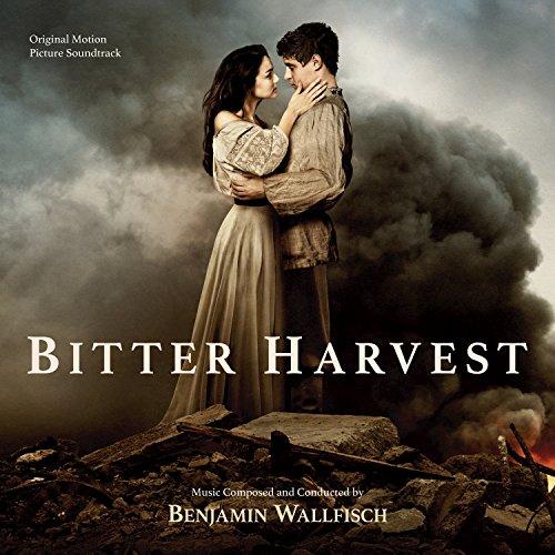 Bitter Harvest (Original Motio...