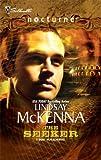 Time Raiders, Lindsay McKenna, 0373618166