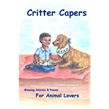Critter Capers - For Animal Lovers