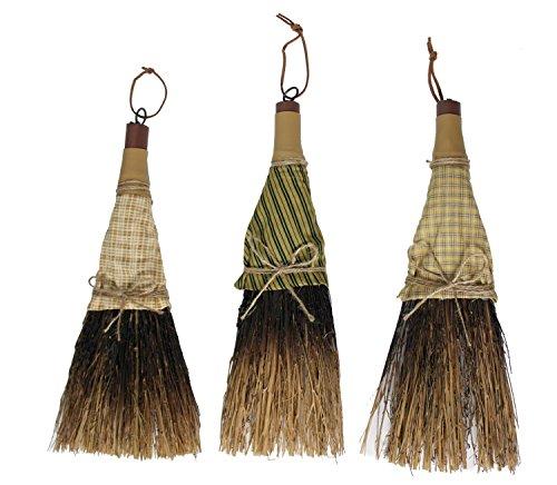 primitive brooms - 4