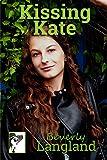Download Kissing Kate in PDF ePUB Free Online