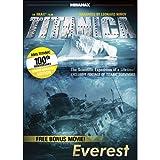 Titanica with Bonus: Everest