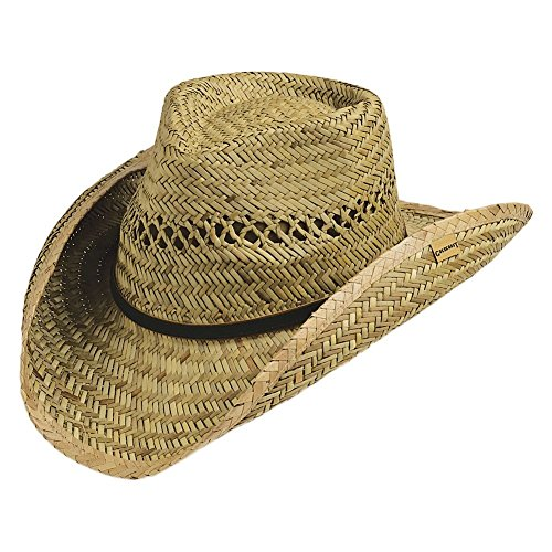 gold-coast-rush-outback-hat-one-size-natural