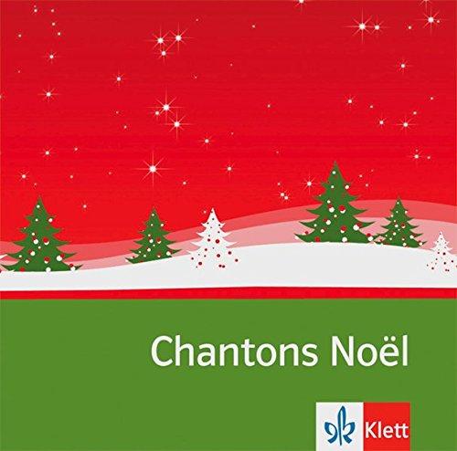 Chantons Noël