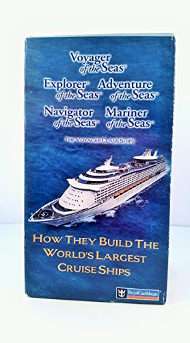 royal-caribbean-international-vhs-tape-set-volume-12-and-3