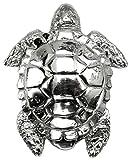 Arthur Court Designs 4 inch Aluminum Sea Turtle Bottle Opener Review