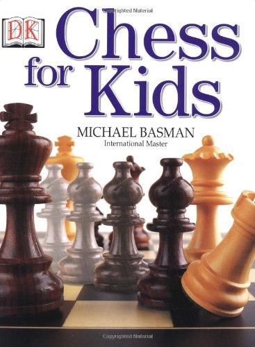 Chess for Kids pdf epub