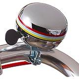 PUBLIC Bikes Bike Bell