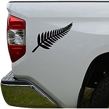 Amazoncom NEW ZEALAND Country Sticker Truck Car Window Laptop - Vinyl decal car nz