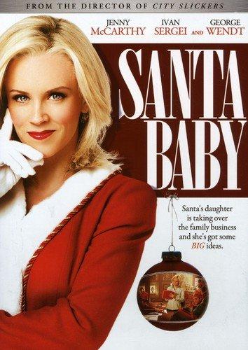 Santa Baby ()
