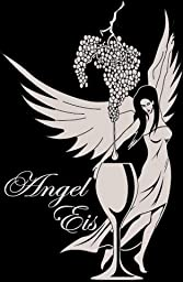 2013 Jana Winery Angel Eis
