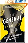 C. S. Forester (Author), Sir Max Hastings (Introduction) 1,336%Sales Rank in Books: 202 (was 2,902 yesterday) (36)  4 used & newfrom$9.61