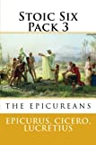 img - for Stoic Six Pack 3 book / textbook / text book