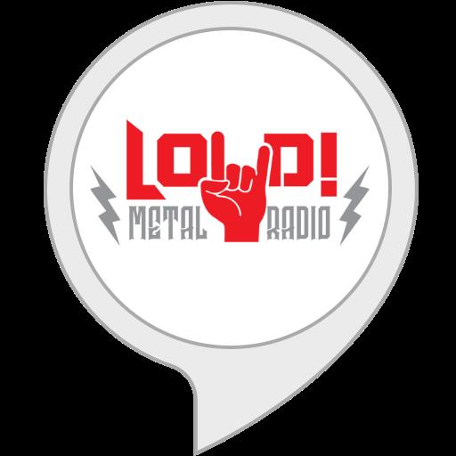Loud Metal Radio