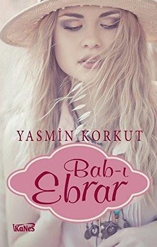 Read Online Bab-i Ebrar ebook