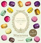 Ladur�e Macarons