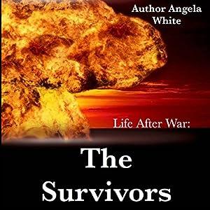 The Survivors Audiobook