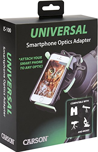 carson-universal-smart-phone-optics-digiscoping-adapter-for-binoculars-spotting-scopes-monoculars-te