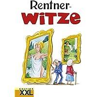 Rentner-Witze