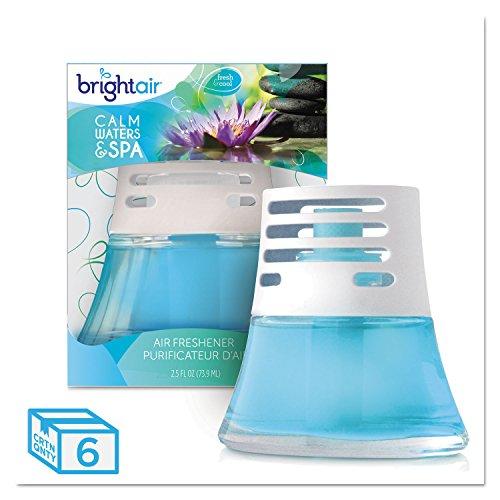 bright air freshener - 8