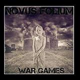 War Games by Novus Folium