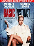 Basic Instinct (Unrated Director s Cut)
