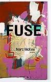 Fuse, Marc McKee, 0982876645