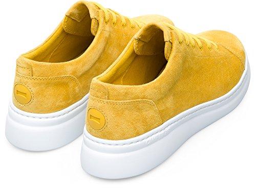 Camper Runner K200645-002 Sneakers Mujer