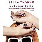 Autumn Falls | Bella Thorne